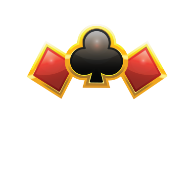 kasynozadarmo.net