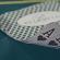 Jak zacząć grać w kasynie internetowym? Poradnik za darmo