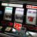 Jak oszukać automaty online? Systemy gry