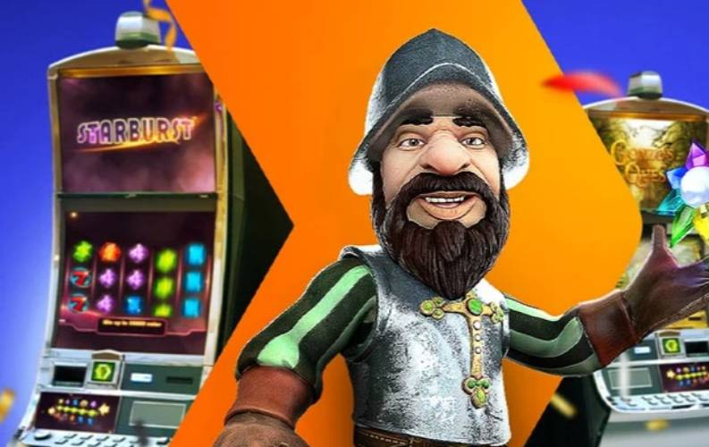 Najlepsze bonusy kasynowe druga połowa roku 2020